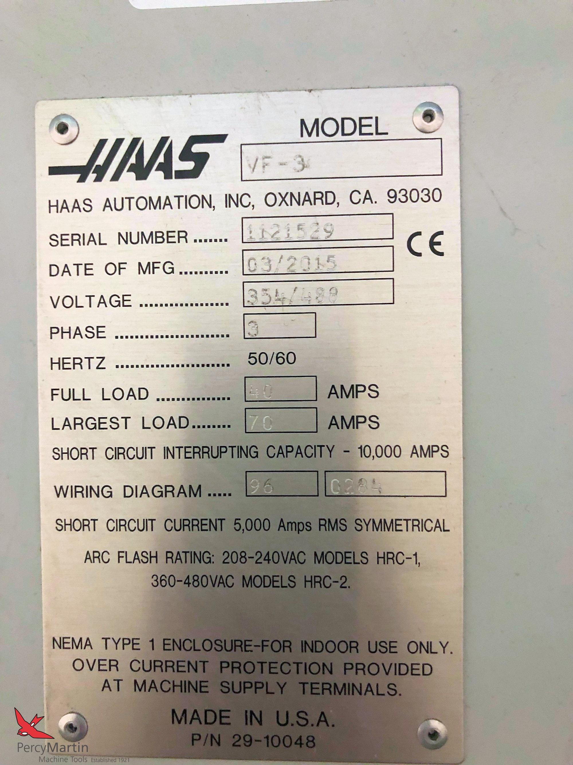 Haas Encoder Wiring Diagram - Wiring Schematics on